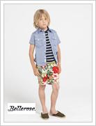 bellerose boys collection