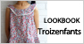troizenfants��2014�ղƥ��쥯�����LOOKBOOK �����ǥ��ͥ��ȡ����ѥ��᡼��